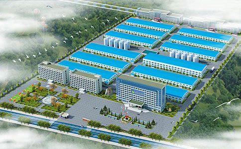 http://himg.china.cn/0/4_614_235744_484_300.jpg