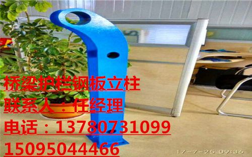 http://himg.china.cn/0/4_614_237424_500_312.jpg