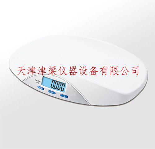 JLYH-20型医用电子婴儿身高体重秤