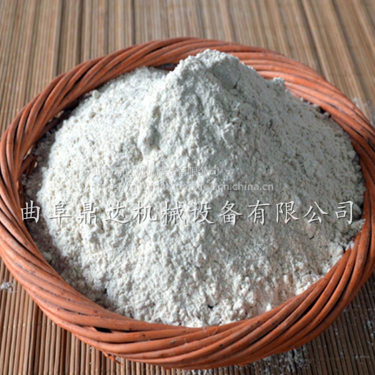 五谷杂粮面粉石磨 节能耐磨砂岩石电动面粉石磨