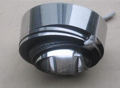 厂家直销 TA1 TA2 TC4 RG5 纯钛板