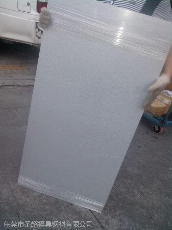 B170P1E+ZN镀锌板B170P1高强钢