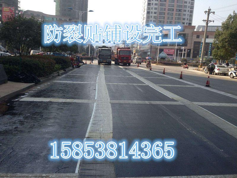 http://himg.china.cn/0/4_615_237102_800_600.jpg