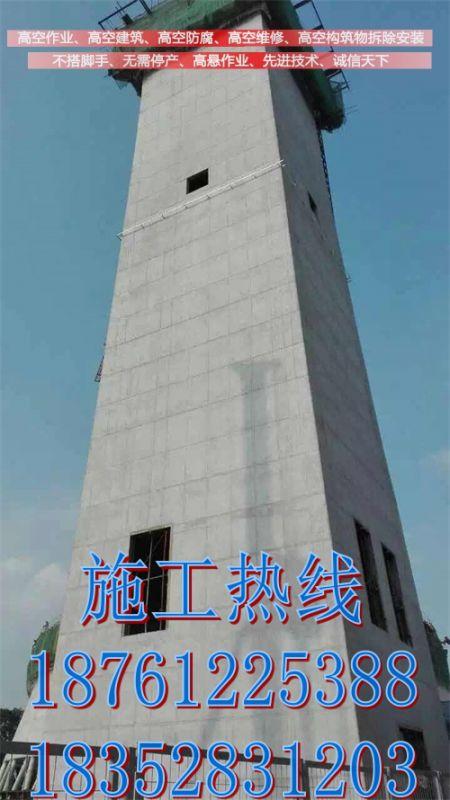 http://himg.china.cn/0/4_615_238022_450_800.jpg