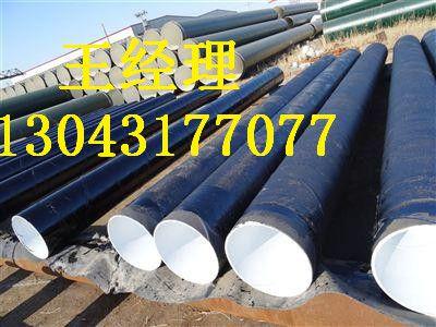 http://himg.china.cn/0/4_615_241760_400_300.jpg