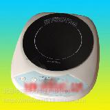 中西 远红外加热仪 型号:TH48SYWX 库号:M356024