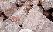 各种矿石和岩石适用的中粗碎破碎机