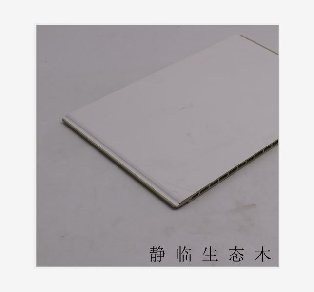 http://himg.china.cn/0/4_616_1058005_644_600.jpg