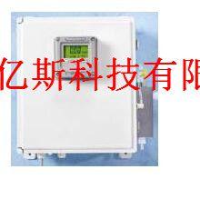 RYS-A12有毒气体检测仪操作方法哪里优惠