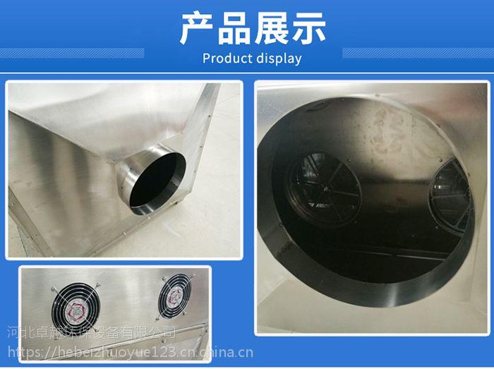 高端品质的防静电除尘布袋使用更安全