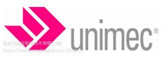 汉达森供应UNIMEC开关TAC-W611