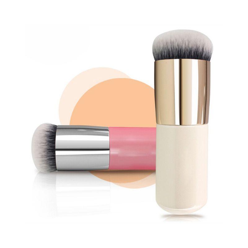 kainuoa/凯诺工厂批发单支化妆刷 小胖墩美妆工具美容刷