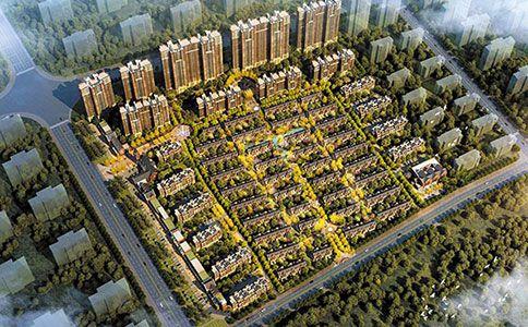 http://himg.china.cn/0/4_616_235842_484_300.jpg
