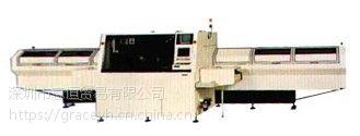 D1实业销售租赁海外松下MVIIVB高速贴片机