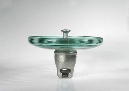 供应LXY-120玻璃绝缘子U120B/127/146质量好价格低天天发货