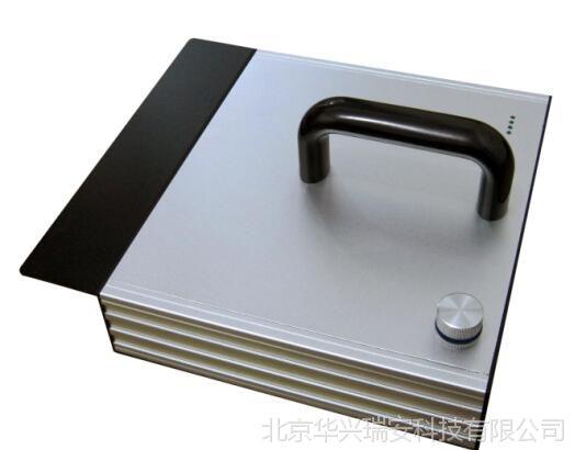 HX-013C双波段LED可变光宽幅足迹搜索光源