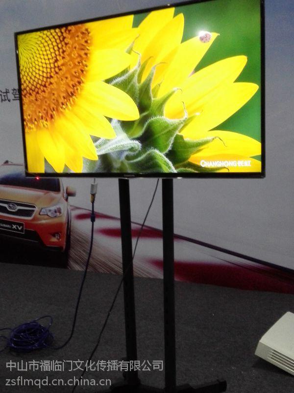出租电视机,42到70寸,价格优惠,欢迎来电咨询