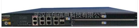 华为 USG6360-AC 新一代企业级VPN硬件防攻击防火墙