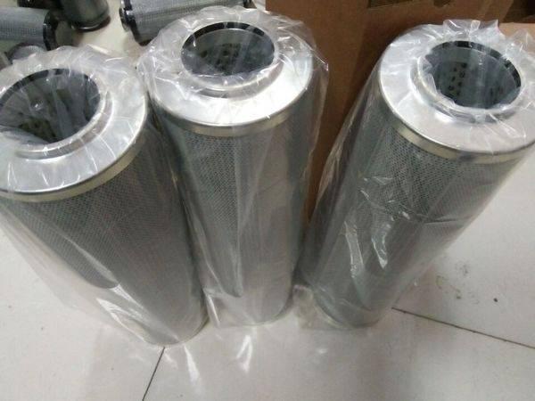 黎明液压油滤芯LH0500D010BN3HC