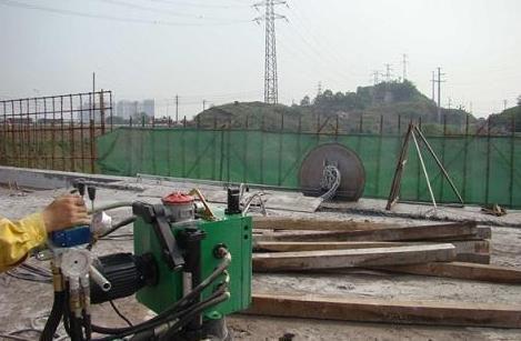 http://himg.china.cn/0/4_617_235018_469_307.jpg