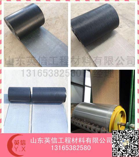 http://himg.china.cn/0/4_617_236450_480_541.jpg