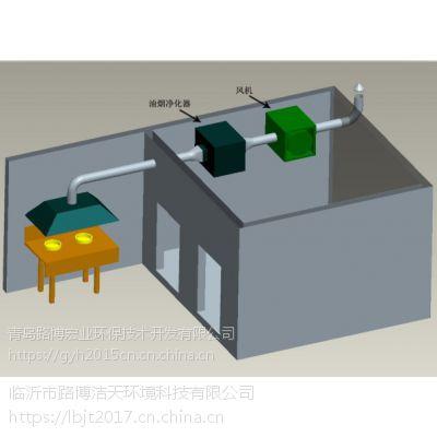 工业除尘器现货批发 打磨除尘工作台