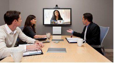 思科4K高清语音摄像跟踪Spark roomkitplus金牌提供安装服务