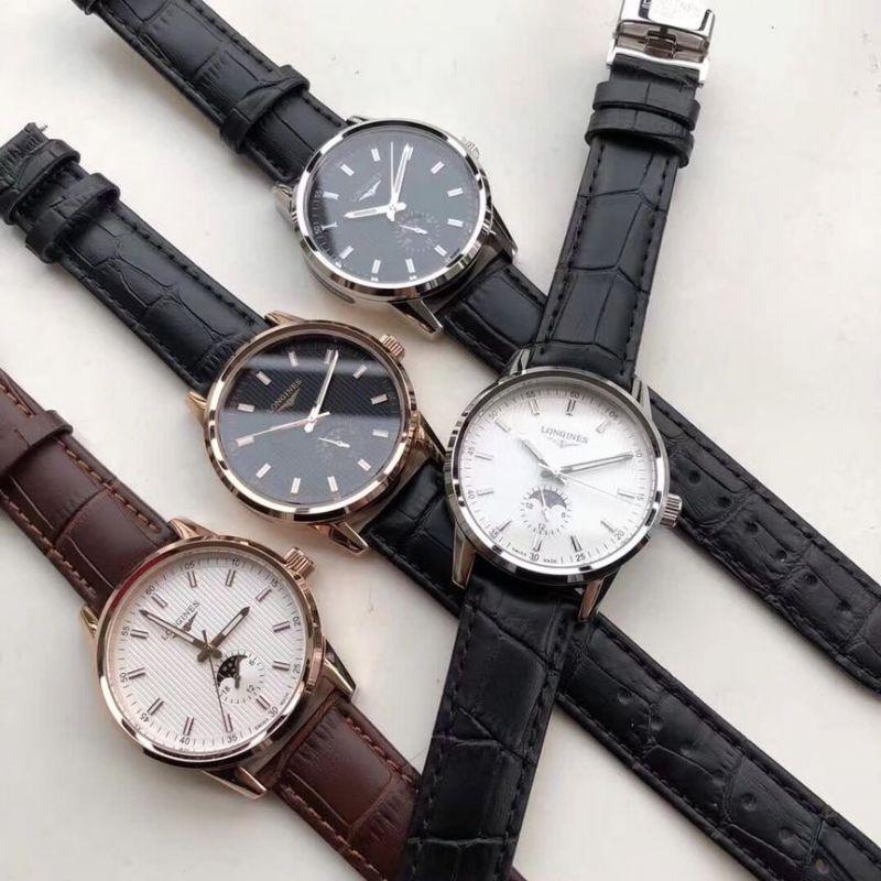 哪里有卖高仿百年灵手表 ,精仿一手货源哪里有?