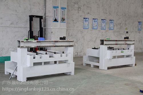 广东景帆科技 皮革冲孔机厂家 研发 生产及销售一体