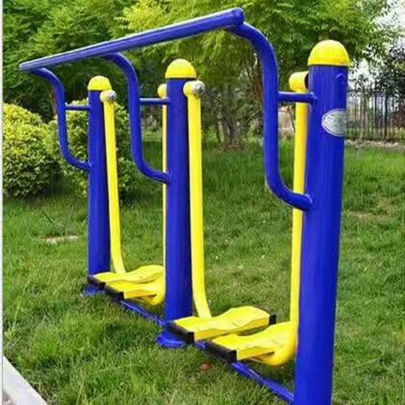 经销小区云梯健身器材加盟销售,户外倒立器奥博体育器材系列,厂家销售