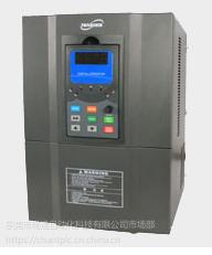 东莞市玻璃机械源信变频器YX3000-4T022G