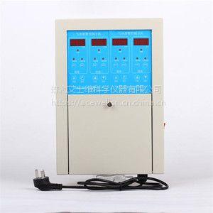DORY一氧化碳检测仪 显示+报警 DR-700DA