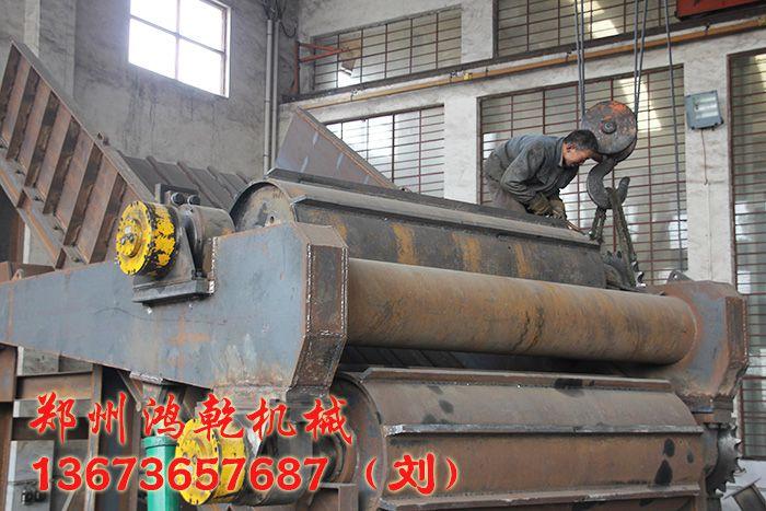 http://himg.china.cn/0/4_618_235544_700_467.jpg