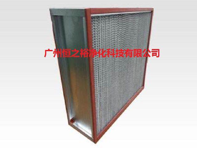 http://himg.china.cn/0/4_618_235896_640_480.jpg