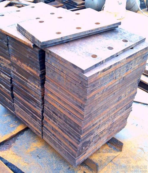 四川重庆厂家直销钢板预埋,焊接钢板