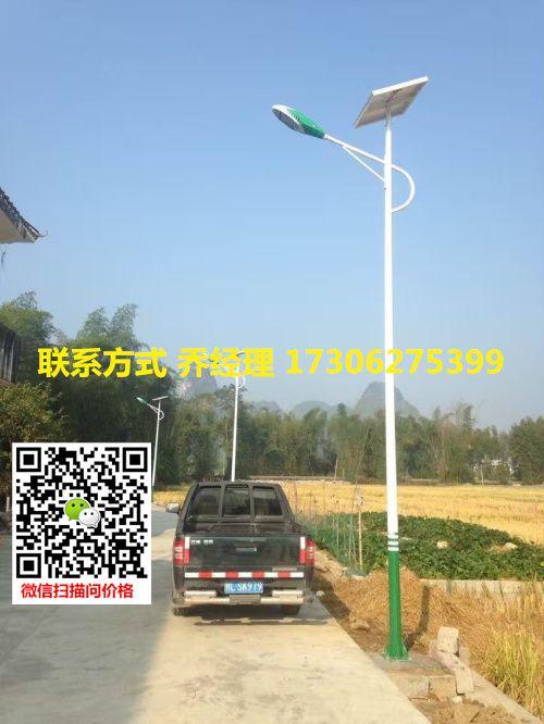 http://himg.china.cn/0/4_618_237282_500_666.jpg