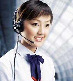 http://himg.china.cn/0/4_618_238214_247_274.jpg