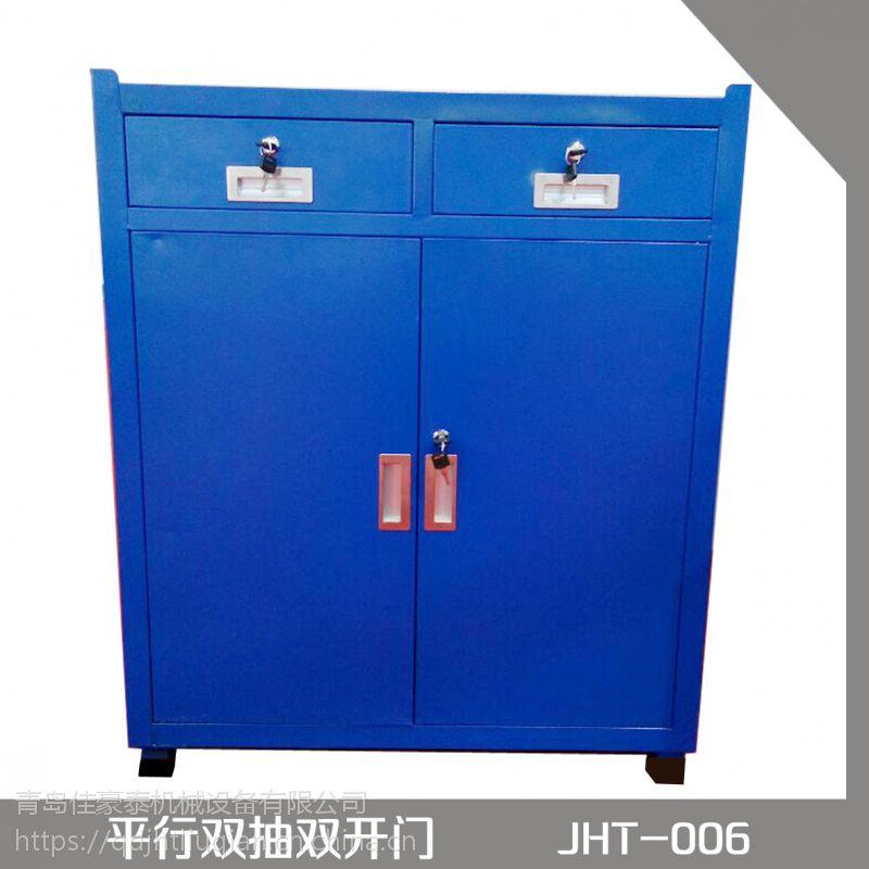销售带孔网版工具柜全国直销 承重铁皮柜带轮抽屉式 安装简单