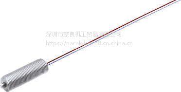 日本METROL美德龙传感器PT5M3CB