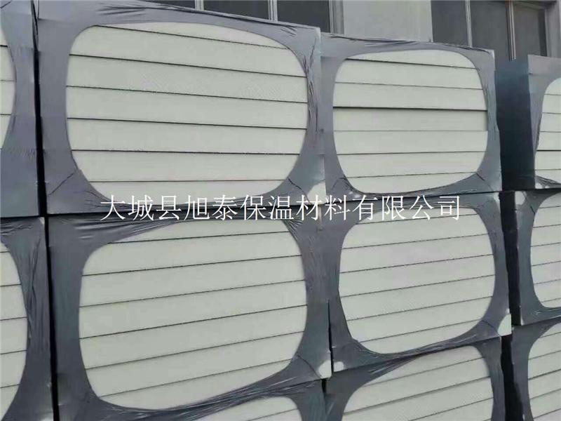 http://himg.china.cn/0/4_619_238768_800_600.jpg