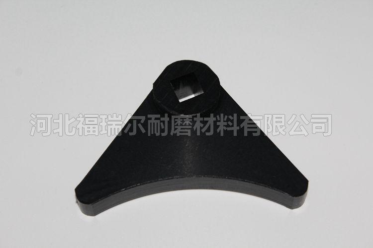 各型号福瑞尔尼龙制品 尼龙制品生产 耐磨损