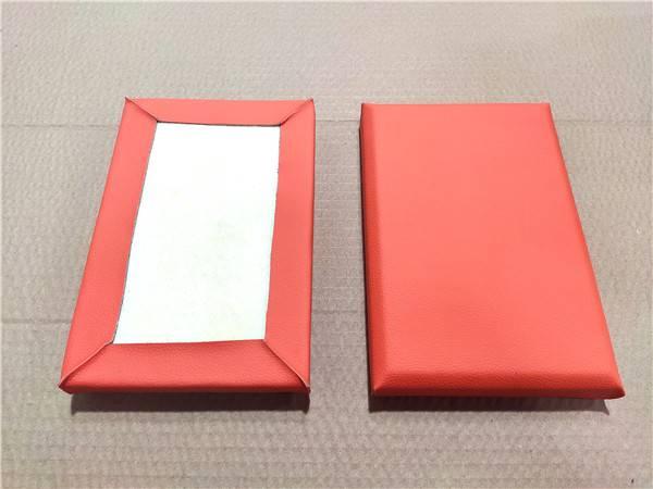 厦门生产酒店软包,软包吸音板厂家