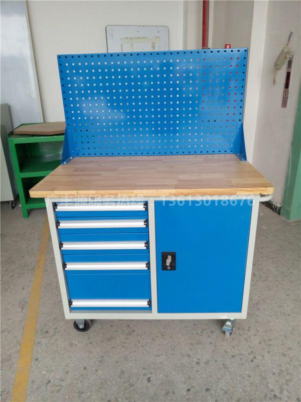 车间专用工具柜|钳工重型工具柜|汽车维修工具柜