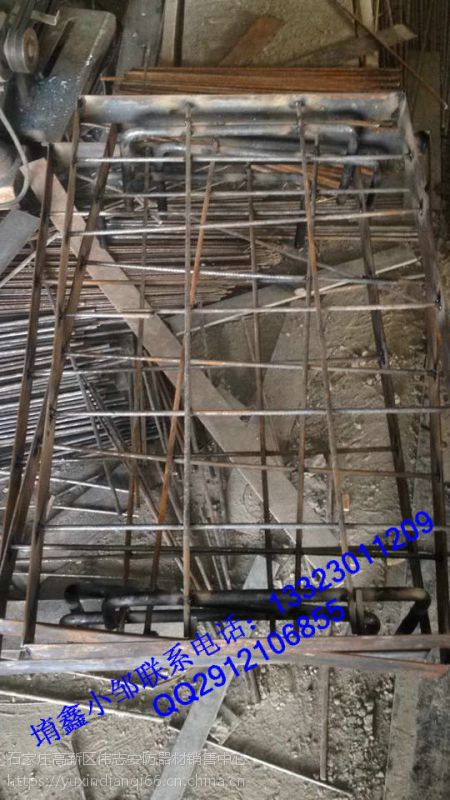 塑钢标志桩常用规格有哪些 电力标志桩的厂家