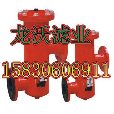 http://himg.china.cn/0/4_61_235652_400_400.jpg