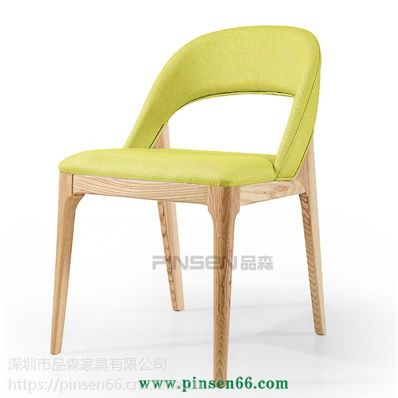 餐饮家具定制 酒店餐桌椅报价 餐桌椅批发 酒店桌椅