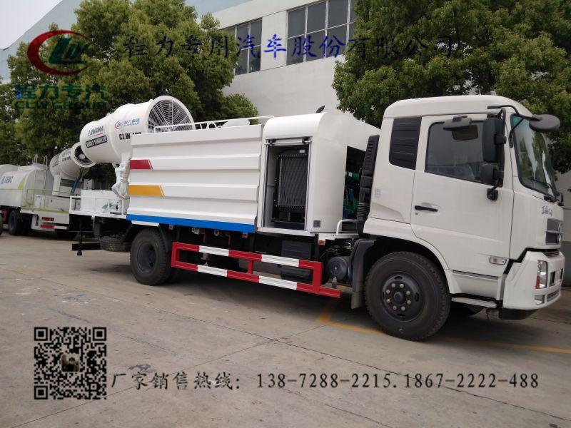 http://himg.china.cn/0/4_620_1032483_800_600.jpg
