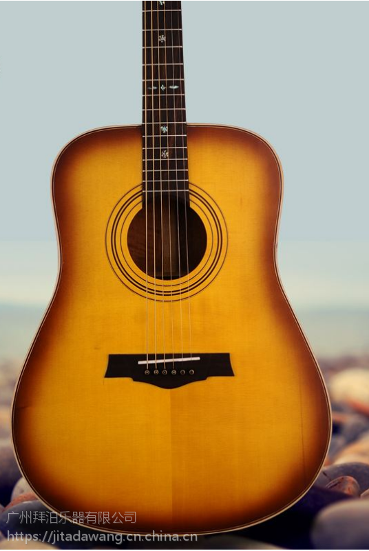 新疆哈密吉他厂家|克拉玛依哪里进货吉他|吐鲁番吉他采购