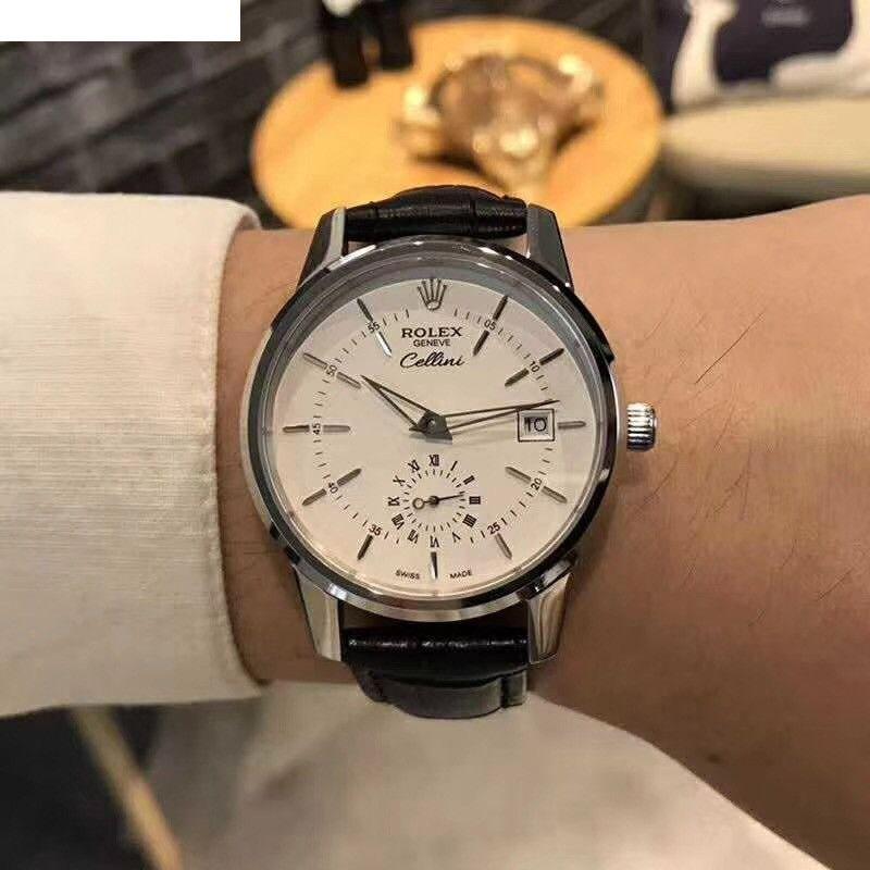 给大家分享一下dw高仿手表批发微信,高仿手表微商货源