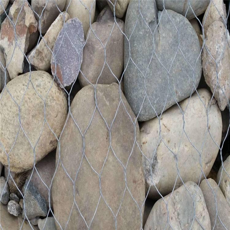 河道护底格宾网 中国雷诺护垫质量好 河北合金雷诺护垫价格